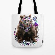 ▲HONAW▲ Tote Bag