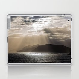 Dingle Peninsula Laptop & iPad Skin