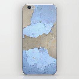 019 iPhone Skin