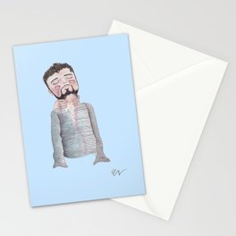 505 Stationery Cards