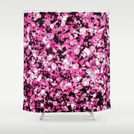 *SPLASH_COMPOSITION_48 Shower Curtain