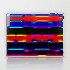 Simi 131 Laptop & iPad Skin