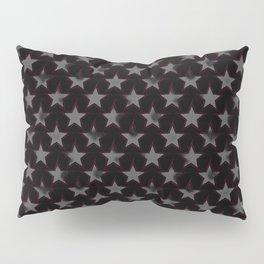 Dark Flag Pillow Sham