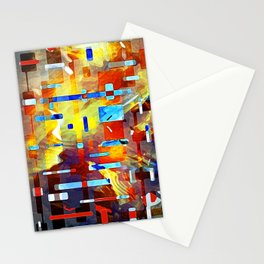 Chihuly Stationery Cards