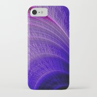 saturn iPhone & iPod Cases featuring Saturn by R-5370