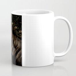 Fate Of The Dwarves Coffee Mug