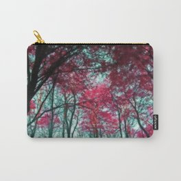 Autumn Dream Carry-All Pouch