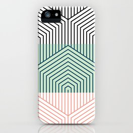 bali iPhone Case