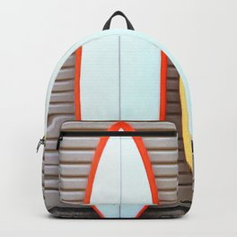 Surfin' Backpack