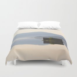 Norway2 Duvet Cover