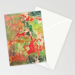 Miura III Stationery Cards