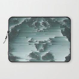 VALIUM Laptop Sleeve