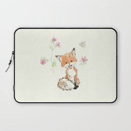 to give you more happy  Laptop Sleeve