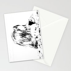 Partenope Stationery Cards