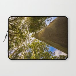 Looking up Laptop Sleeve