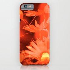 Fleur iPhone 6s Slim Case