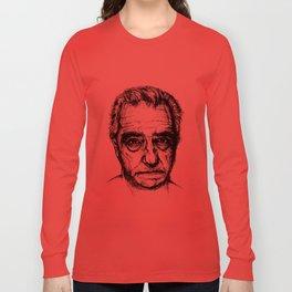 scorsese Long Sleeve T-shirt