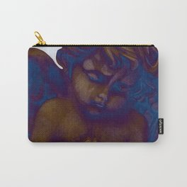 Give me patience Carry-All Pouch