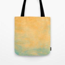 Watercolor #211 Tote Bag