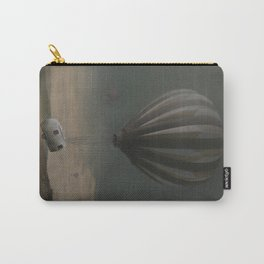 Communikey Carry-All Pouch