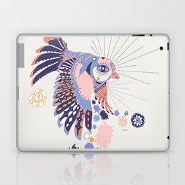 Sweet Coco Laptop & iPad Skin
