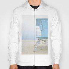 mood - minimalist Hoody