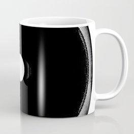 Circle Splendor 15 Coffee Mug