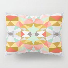 Summer Deco Tribal Pillow Sham