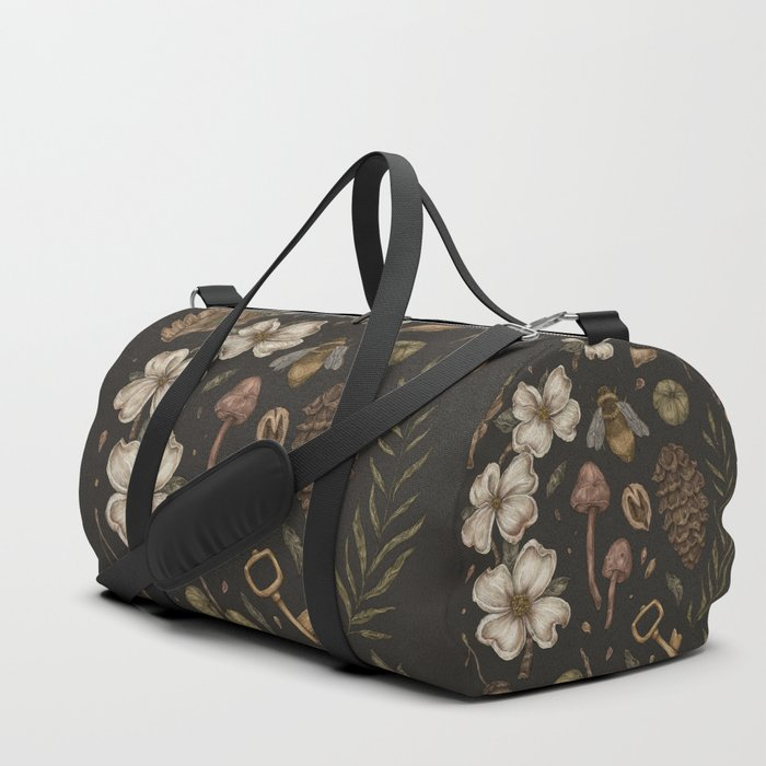 Nature Walks Duffle Bag