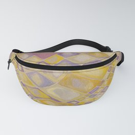 Transition Fanny Pack