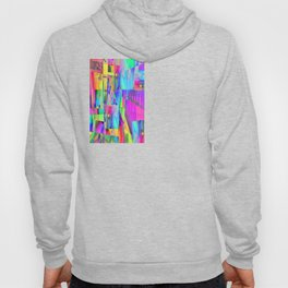 Up - Cycled Hoody