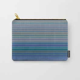 nijanse Carry-All Pouch