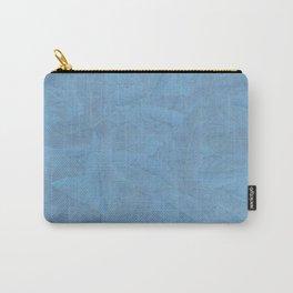 Blue Leaf Tasche