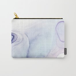 Dreamscape no.4 Carry-All Pouch
