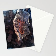 Scorpion Stationery Cards