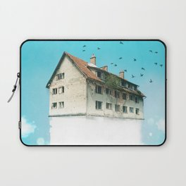 Lift Off Laptop Sleeve