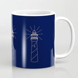 Farol Coffee Mug