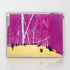 molo Laptop & iPad Skin