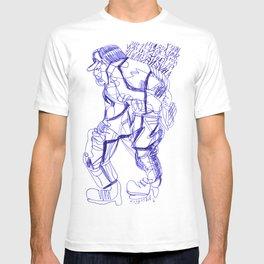 20170214 T-shirt