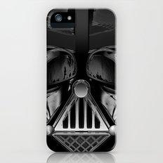 vader, darth vader Slim Case iPhone (5, 5s)