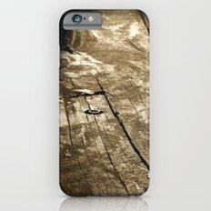 Shadow Slim Case iPhone 6s