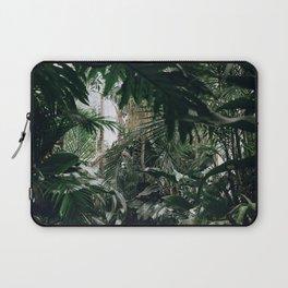 Greehouse II Laptop Sleeve