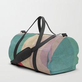 Hinkelsteine II Duffle Bag