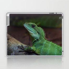 Lizzard Laptop & iPad Skin