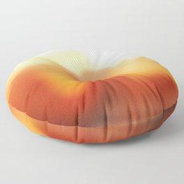 Erotica - 1 - Torso Floor Pillow