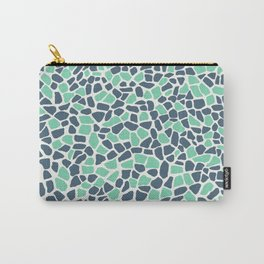 Terrazzo AFE_T2019_S8_14 Carry-All Pouch