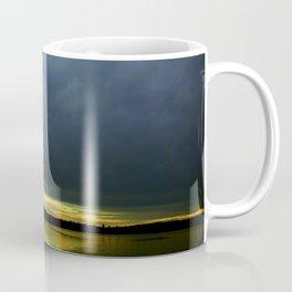 Mother Nature - Setting the mood Coffee Mug