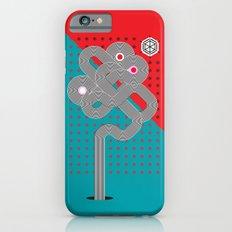 Identity Road iPhone 6s Slim Case