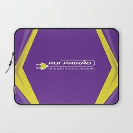 RP DESIGN Laptop Sleeve