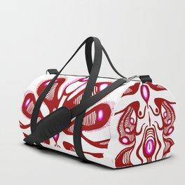 Goddess Stance Duffle Bag
